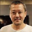 """川瀬陽太、月9初出演で""""ご遺体""""役に!「解剖台は初でした」"""