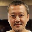 フリー俳優・川瀬陽太、初の月9で遺体役「ありがたい限り」