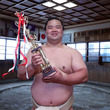 恋愛よりも相撲を優先する私が「大相撲総選挙はなぜこの結果になったのか?」を暑苦しいほどのラブとパッションをこめて語ってみた!