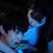 杉野遥亮&福原遥「穴殺人」実写映画化でW主演 自殺願望のある青年×殺人鬼の美少女の恋