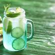 水×○○で疲労回復やアンチエイジングにもなる飲み方3選