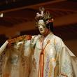 【The Okura Tokyo】開業記念 二十六世観世宗家能楽特別公演 特別晩餐会◆2019年11月6日(水)開催◆豪華三演目が観世清和師による全面協力のもと実現