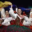 日本・ポーランド国交樹立100周年記念全国ツアーチケット発売! ポーランド国立民族合唱舞踊団「シロンスク」来日公演