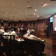 「世界各地で加速するスマートシティの開発動向と事業機会」と題して、野村総合研究所 榊原 渉氏によるセミナーを2019年8月23日(金)紀尾井フォーラムにて開催!!