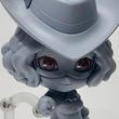『ペルソナ5』怪盗服姿のねんどろいど 奥村春、明智吾郎の原型が「Anime Expo」会場で初展示!