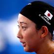 【世界水泳】「しっかりしなきゃ」と社会人の自覚 代表7年目・五十嵐千尋「自分が救世主に」