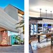 Tギャラリア ハワイ by DFS、1階に新たにビューティエリアがオープン!