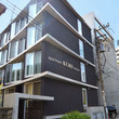 目黒のデザイナーズ賃貸「Apartment KURO meguro」取得  ~目黒駅 徒歩5分の収益用一棟レジデンス(1R/1LDK)~