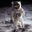2019年7月、アポロ11号月面着陸50周年!アポロ計画と月面着陸に迫る特別番組4作品をナショナル ジオグラフィックで7月に日本初放送!