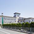 【ホテルウェルネスほうき路】増え続けるインバウンド・観光需要に対応。新たに9室を増設・21室をリニューアル
