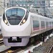 常磐線特急、東京都区内~仙台間で再開へ 全線再開にあわせE657系で直通運転 JR東日本