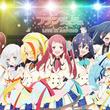 「ゾンビランドサガ」佐賀県凱旋ライブ、BSスカパー!にて生中継が決定!! 7月27日はTV前でおらぼう!