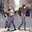 「探偵 神宮寺三郎」シリーズ最新作「ダイダロス:ジ・アウェイクニング・オブ・ゴールデンジャズ」のPC版がSteamで本日登場