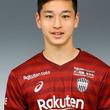 神戸DF小林友希がプロA契約…U-20W杯・メキシコ戦でクリア