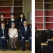 東京医療保健大学、がん放射線療法看護認定看護師養成課程を昨年に引き続き2度目の開講