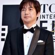 長嶋一茂『あさチャン!』で仕入れた情報を『モーニングショー』で堂々披露 「夏目三久ちゃんから聞きました」