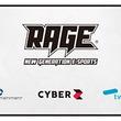テレ朝、シャドウバースの大会など放送へ 日本最大級のeスポーツイベント「RAGE」に参画