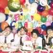 フラカンの歌うドラマー、ミスター小西の誕生日ライブ開催