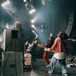 teto満員のO-EASTでツアー完走、秋にアルバム&47都道府県ツアー開催を発表