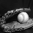 【MLB】試合結果は38-2! マイナーリーグ新記録となる衝撃のワンサイドゲームが発生