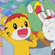 アニメ『しまじろうのわお!』7月6日放送回のあらすじ&先行カットを紹介