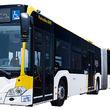 西鉄 福岡都心部 都心循環BRT 連節バス、大幅増便し15分間隔運行へ_さらに回送区間を営業運転化