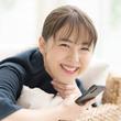 【恋愛講座】カップリングするコツ!マッチングアプリで選ばれやすい女性のプロフィール