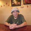 知久寿焼がスナックで飲みながら語る「たま」のこと、「イカ天」のこと