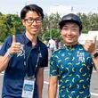 日本人選手の活躍を写真で振り返る! 国内最大級の自転車ロードレース・東京ステージ