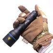 [Gear Maniax #137] 照射できるのは紫外線のみ!ワルサーのプロ向けUVライト