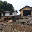 「農業倉庫は建て直せても、自宅を再建できない」――西日本豪雨から1年。あまりに不条理な被災者支援