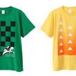 『鬼滅の刃』竈門炭治郎・我妻善逸ら4種の「デザインTシャツ」新登場!様々なシーンで着用できる優れもの