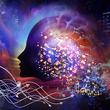脳がなくても「意識」は存在できるのか?
