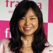 山口智子が夫・唐沢寿明を外食に誘う理由 ネットで「さすが」「理想的」の声