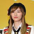 松井珠理奈「何年ぶりのセンターかな?」令和の「マジすか学園」にAKB48ファン歓喜