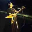 miwa、仏『Japan Expo』にて『機動戦士ガンダム THE ORIGIN 前夜 赤い彗星』EDテーマ「A Red Ray」を世界初演奏