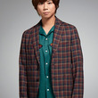 キスマイ・北山宏光、テレビ東京ドラマ初出演 10月スタート『ミリオンジョー』に主演