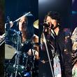 THE YELLOW MONKEY、東京ドーム公演BD/DVD化決定