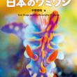 今年の夏休みはウミウシを捜しに行こう!かわいくてきれいで神秘的な海の生物「ウミウシ」の初心者向け図鑑の決定版、『フィールド図鑑 日本のウミウシ』好評発売中!