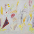 日本屈指の戦後アメリカ美術のコレクションを展示!和歌山県立近代美術館で特別展開催中