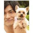 「また俺が歩けるようになったら一緒に散歩しような!」 滝川英治、入院中も精神的に支えてくれた愛犬・パールの旅立ちを報告