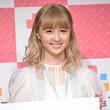 Dream Ami、デビュー17周年を迎え感謝「18年目も3人それぞれ頑張っていきたい」