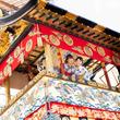 【2019年 祇園祭特別ツアー開催】京都着物レンタル夢館(ゆめやかた)が今年も元舞妓「紅子先生」と鉾町を巡るツアーを開催