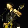 miwa、約1年ぶりのシングルは金曜ドラマ「凪のお暇」主題歌