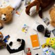 日本初!「ぬい撮り専用」の写真投稿型アプリが誕生! ぬい撮り専用コミュニティアプリ「nuidol」(ヌイドル)を 7月8日にiOS版/Android版をリリース