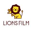 ライオンズゲーム株式会社設立(元福岡支社)およびライオンズフィルム沖縄支社設立のお知らせ