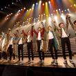 BATTLE BOYSが集結! さくらしめじ、スパドラなども駆け付けた豊洲PIT公演をレポート