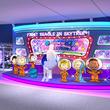 フォトジェニックなスポットやオリジナルグッズが盛りだくさん!東京スカイツリータウン「FIRST BEAGLE IN SKYTREE(R) ! -アストロノーツスヌーピーと宇宙を知ろう」