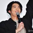 賀来賢人主演「今日から俺は!!」が快挙 実写ドラマで堂々の1位
