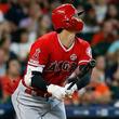 【MLB】大谷翔平を通算366発の大打者が絶賛 「トラウトを敬遠しなかった理由は彼」